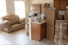 Furniture/House Shifting in Dubai
